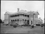 Kobeelya 1905